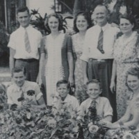 Dad's Family