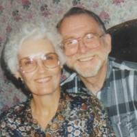Jack Exum and Ann Exum
